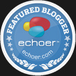 echoer badge