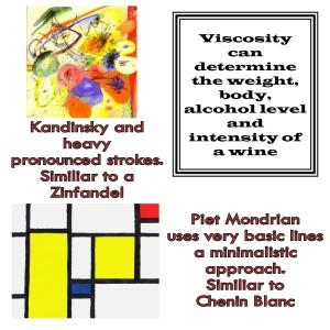 Art And Wine 4