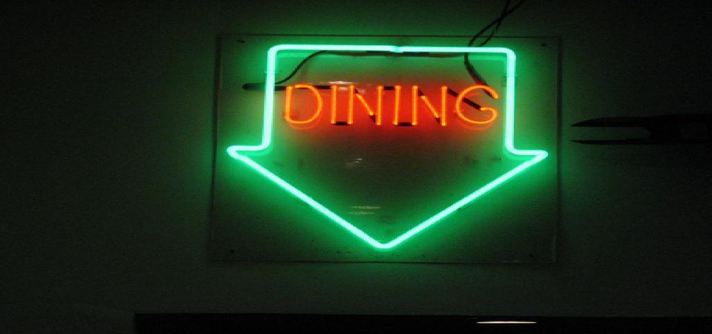 Good Kid Restaurants In San Diego