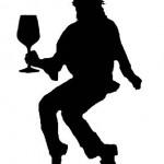 Michael Jackson Wine