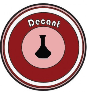 decanter-badge