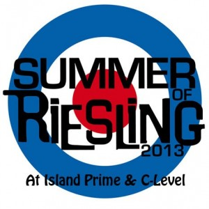 summer-of-riesling1