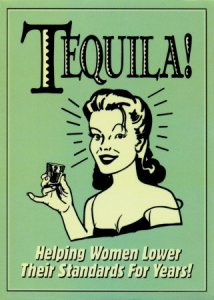 Tequila-Posters1
