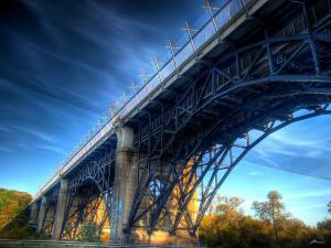 bloor_viaduct