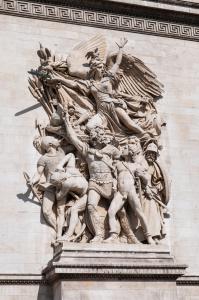 details_of_the_arc_de_triomphe__le_dpart_de_1792_or_la_marseillaise_by_franois_rude