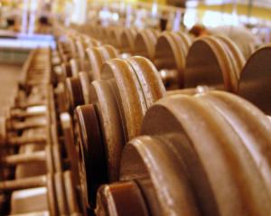 pumping_iron
