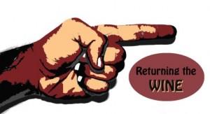 returning-the-wine
