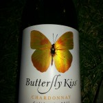 mission hills butterfly kiss