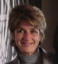 alexandra-marnier-lapstolle