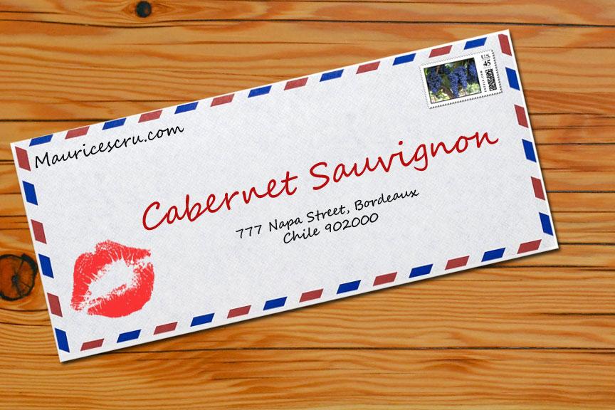 letter-to-cabernet-sauvignon