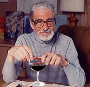 Dr. seuss wine