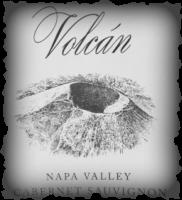 Volcan Cellars