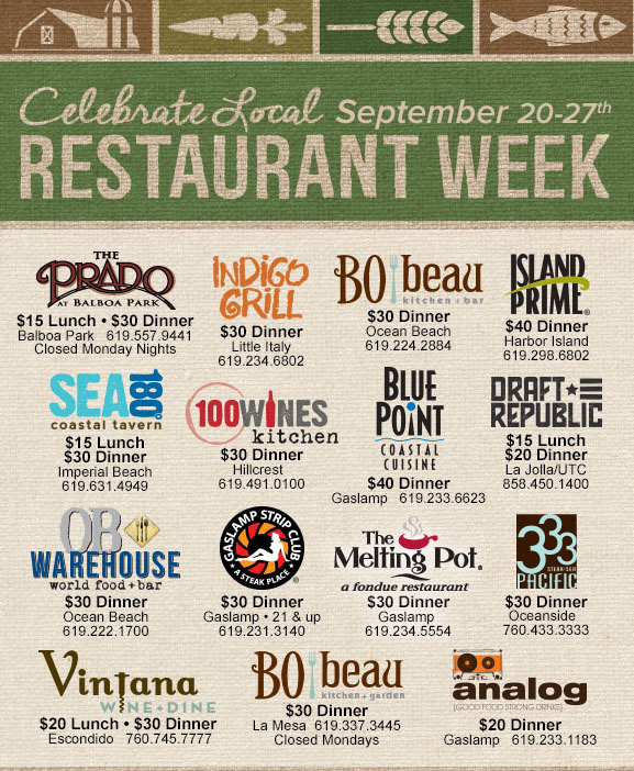 Maurices wine cru september is california wine month it for Odette s restaurant month