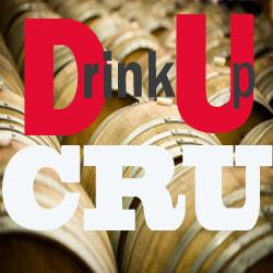 Drink Up Cru