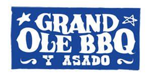 Grand Ole BBQ