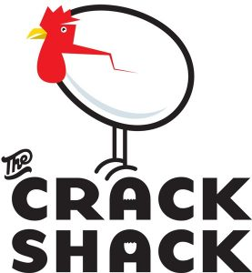 The Crack Shack